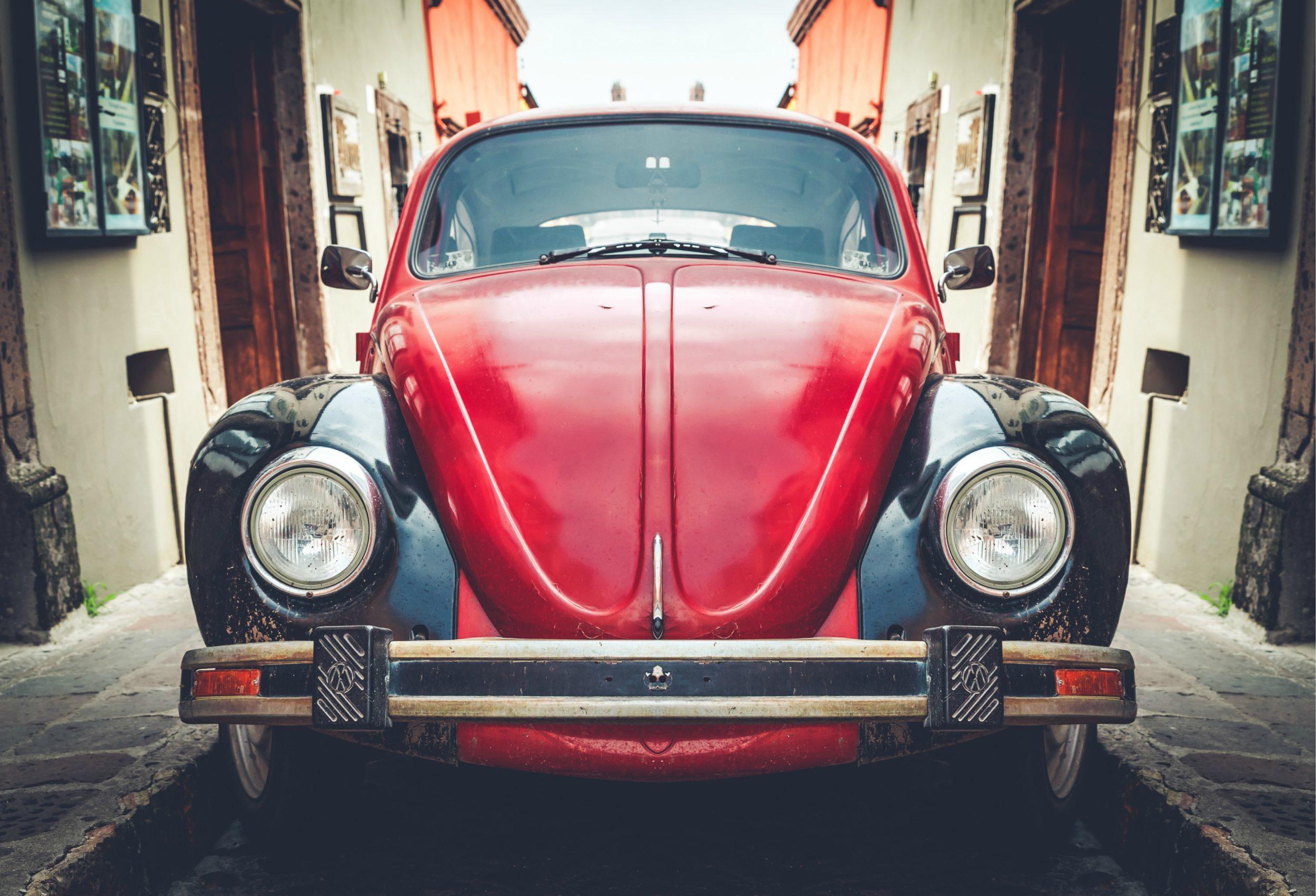automobile-1867016