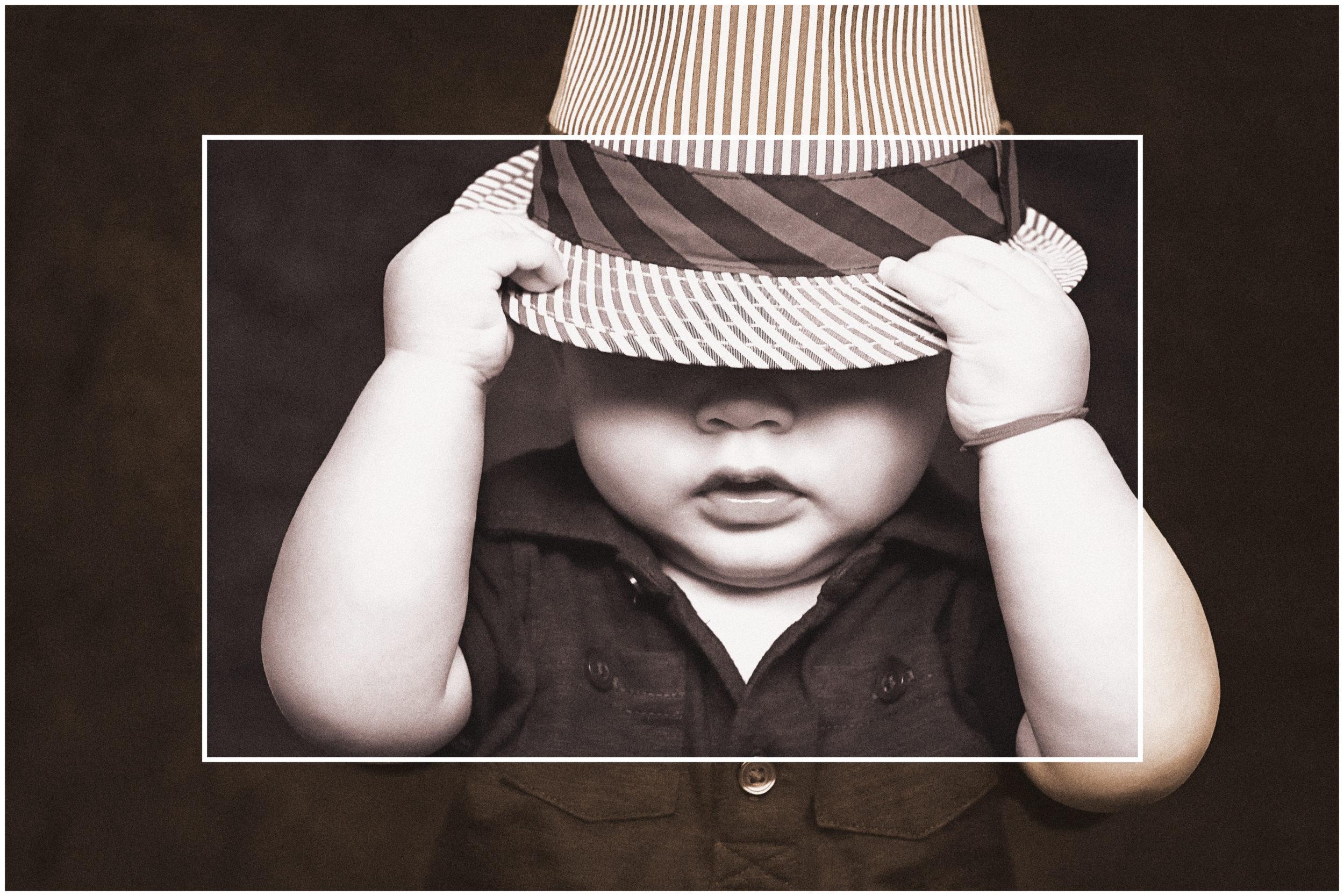 baby-1399332 (retouché vieilli et sectionné