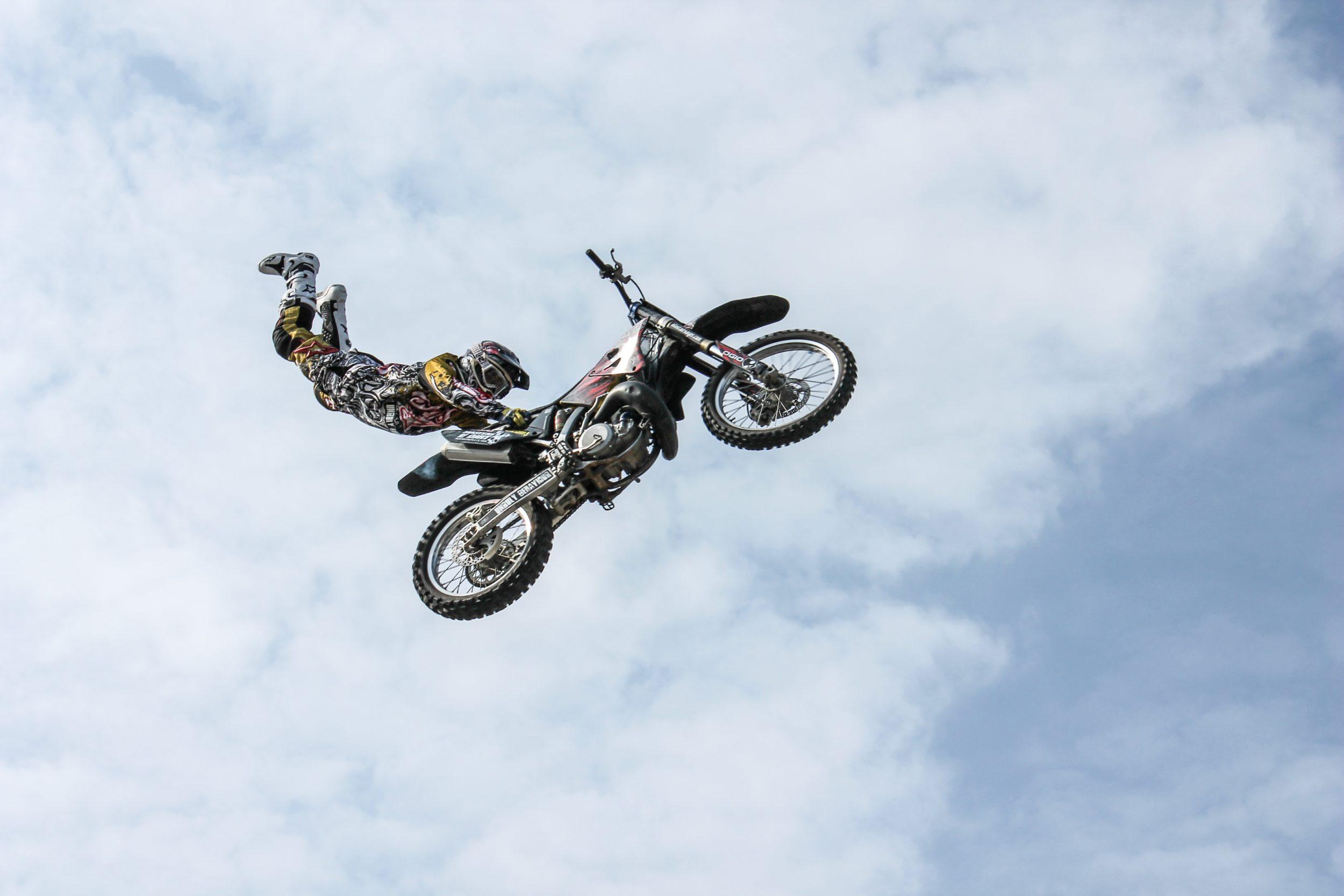 biker-384921