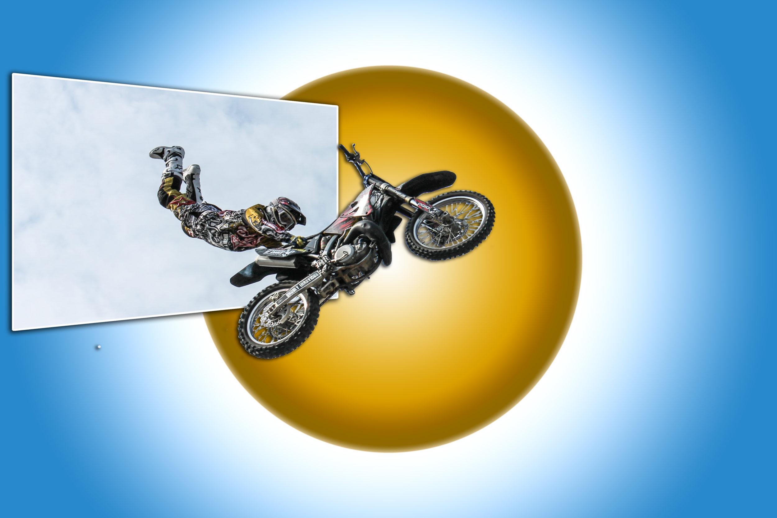 biker-384921 retouchée