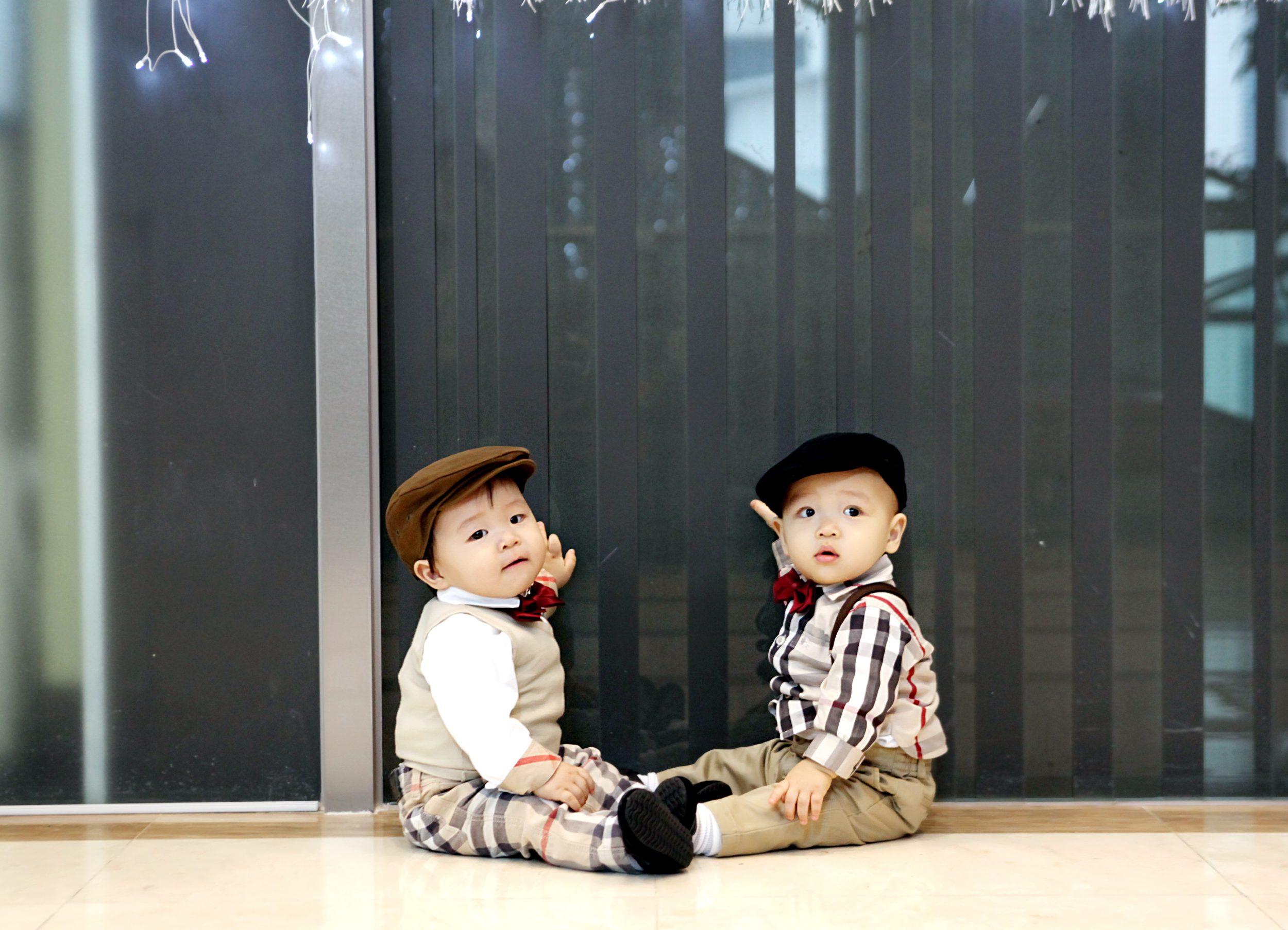 twins-1169067