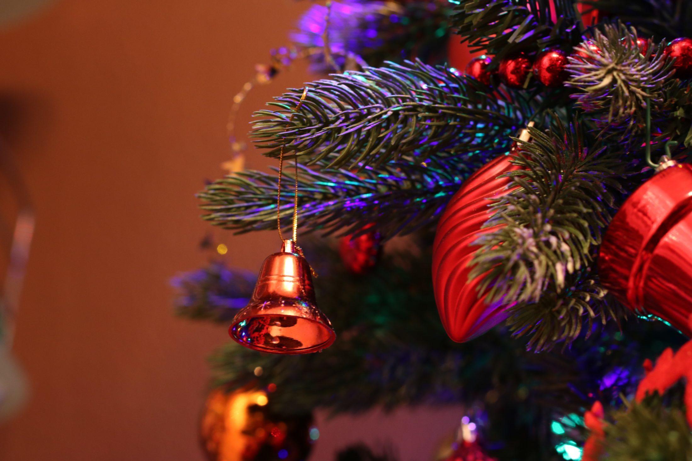 christmas-2392894