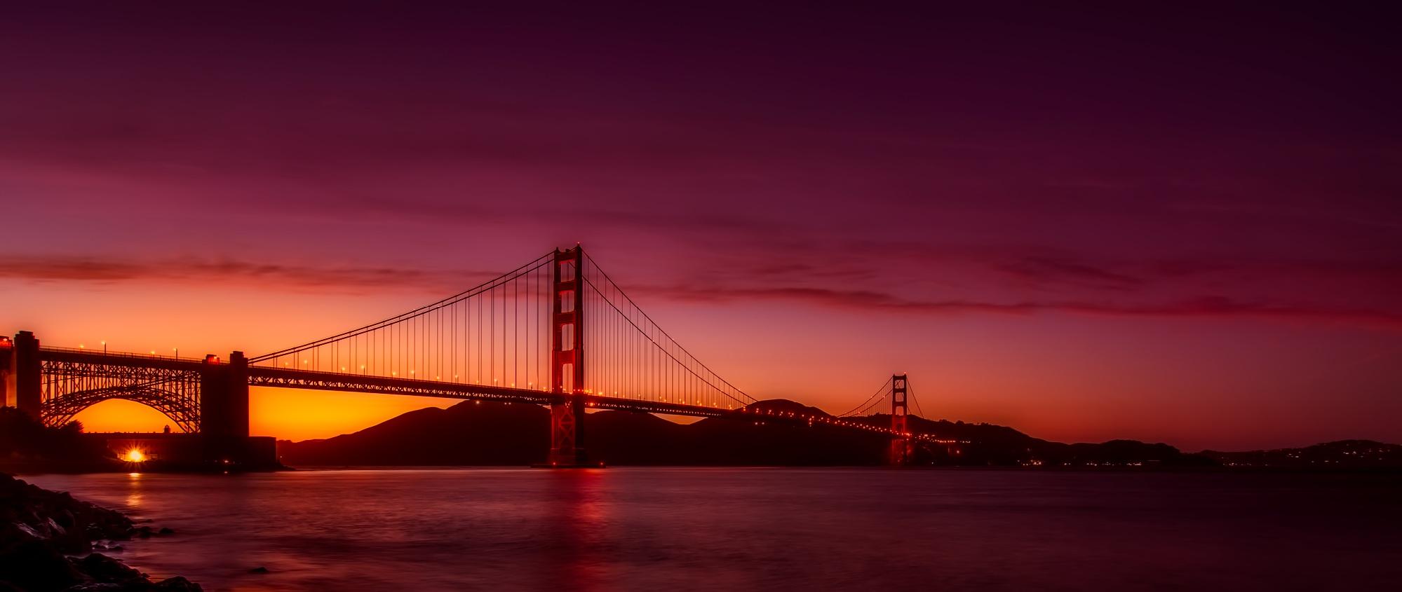 golden-gate-bridge-2519645