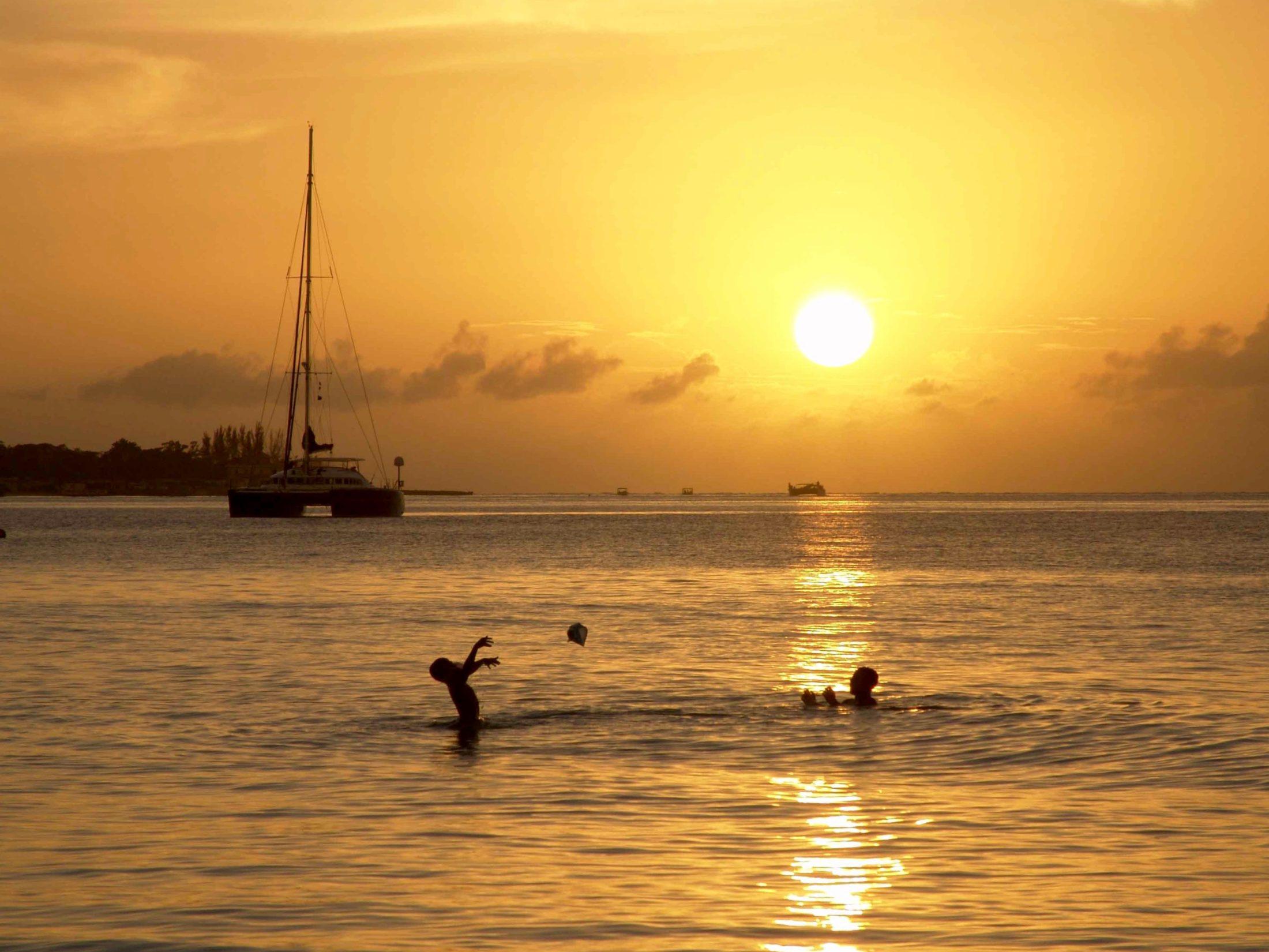 jamaica-1046596
