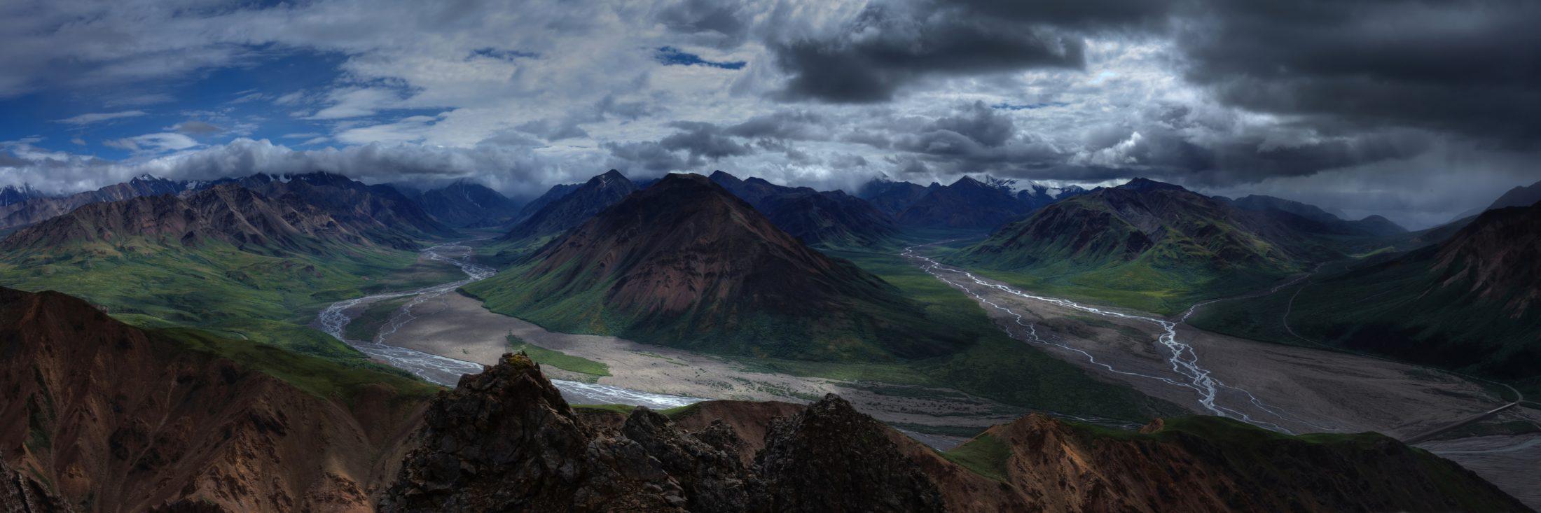 landscape-1622739