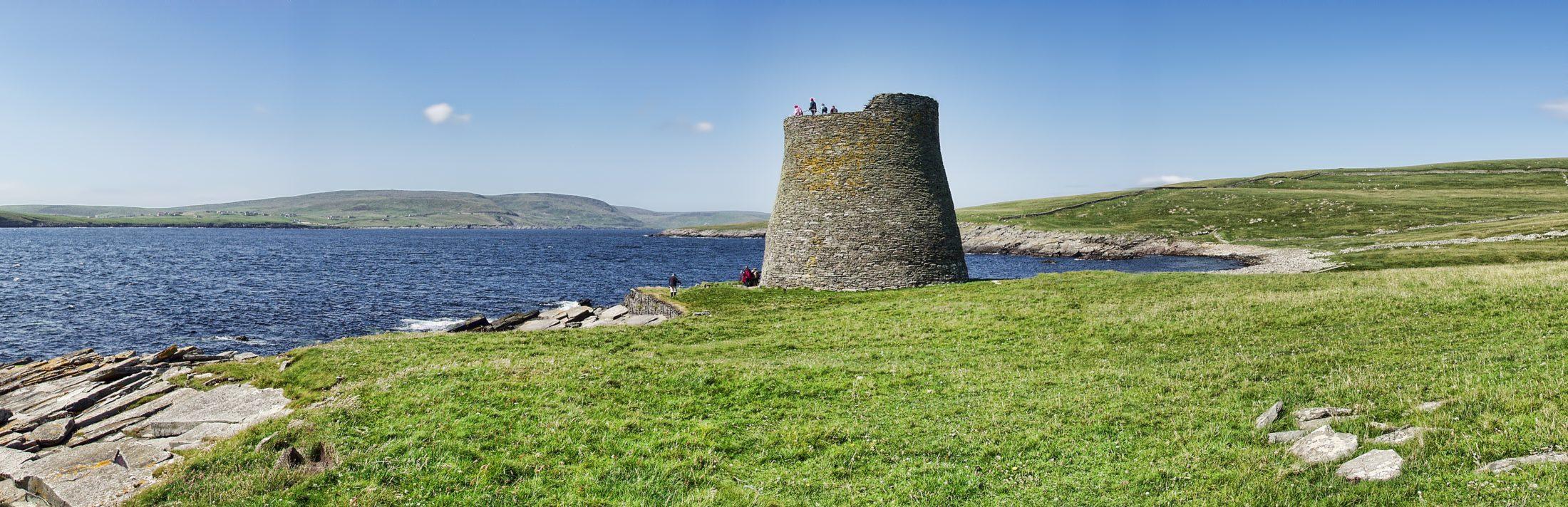 shetland-isles-2388498