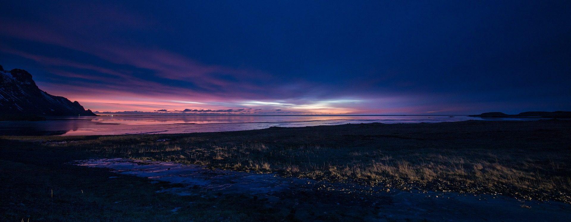 sunrise-2064173_1920