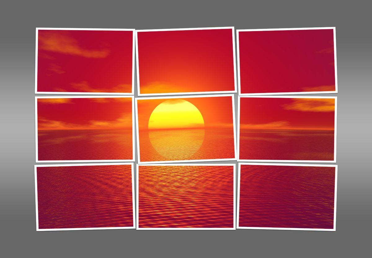sunset-1279006